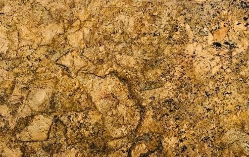 alaska-gold-granite