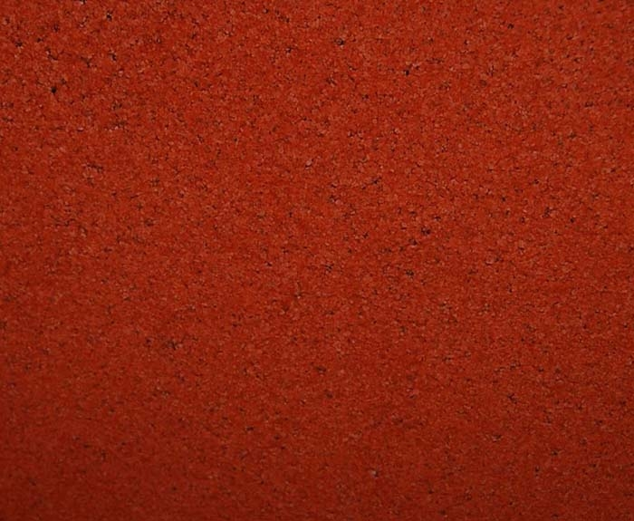 chilly-red-granite