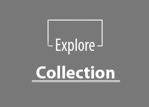 Explore All Collection