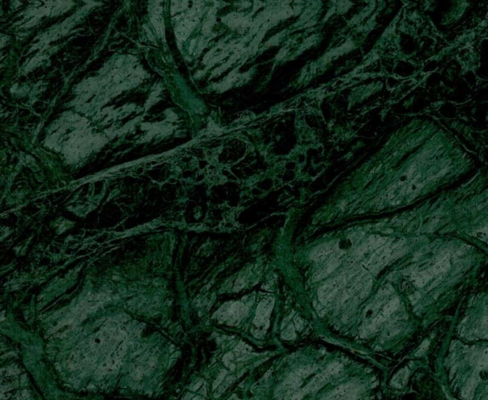 forest-green-marble